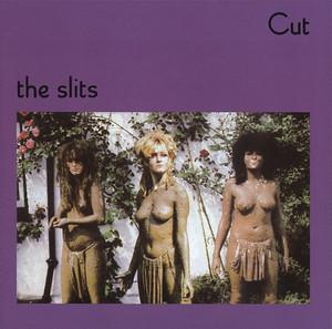 Cut album