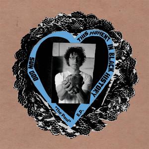 The Paul EP album