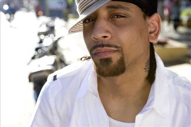J. Holiday Picture