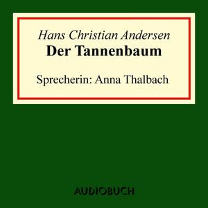 Der Tannenbaum Audiobook