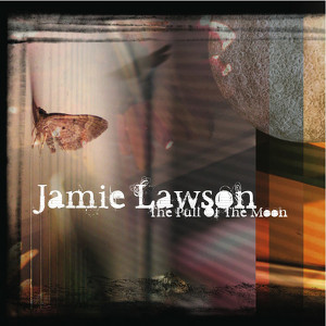 Jamie Lawson, The Last Time på Spotify