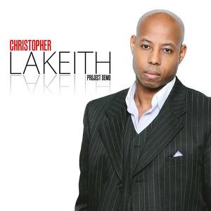 Christopher Lakeith