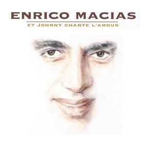 Et Johnny Chante L'Amour Albümü