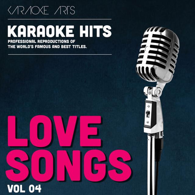 Marry You (Karaoke Version - Originally Performed by Bruno Mars), a