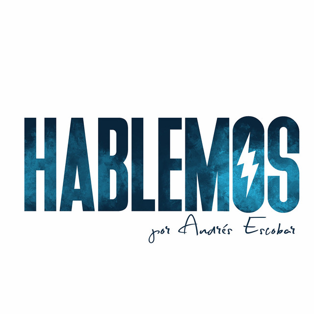 Hablemos | Podcast  Image