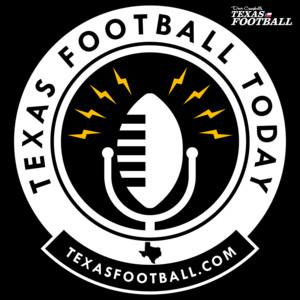college football championship 2020