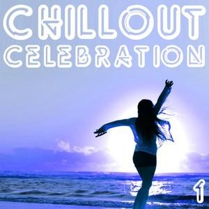 Chillout Celebration, Vol. 1 Albumcover
