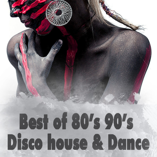 Best 80's 90's Disco House & Dance Music Hits  Greatest