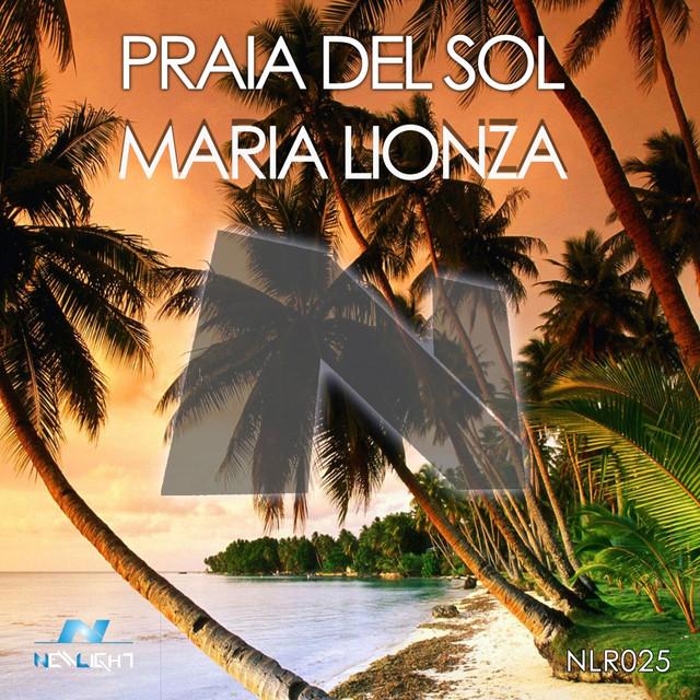 Praia del Sol