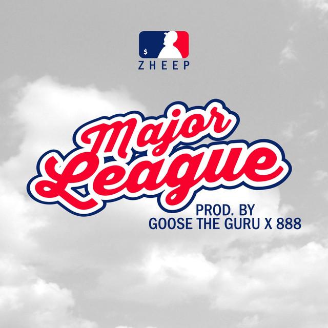 black singles in league city 2528 black skimmer ct, league city, tx is a 2958 sq ft home sold in league city, texas.
