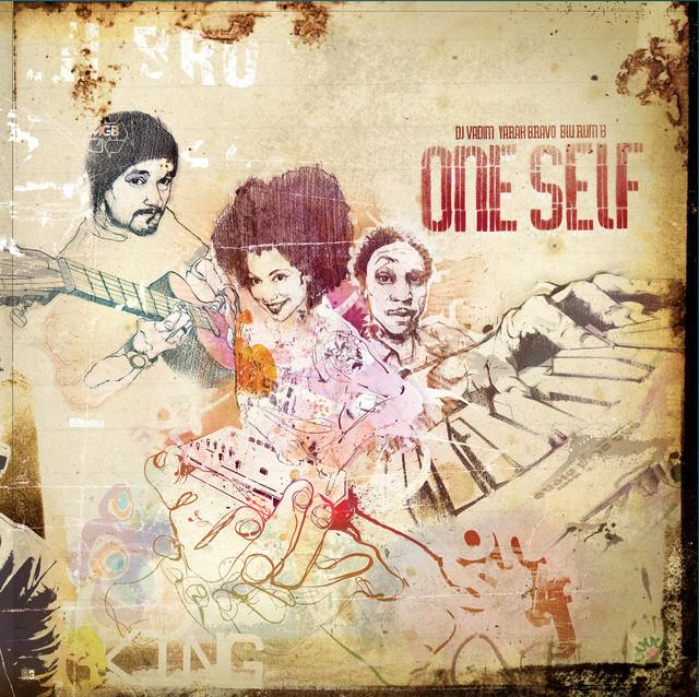 One Self
