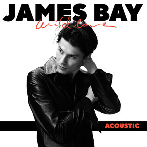 Wild Love (Acoustic) Albümü