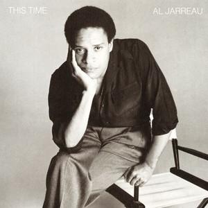 This Time album