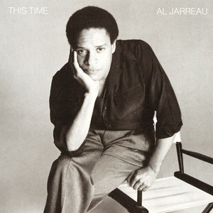 Al Jarreau Alonzo cover