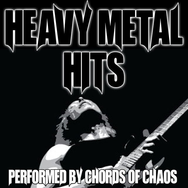 Smoke On The Water, a song by Chords Of Chaos on Spotify