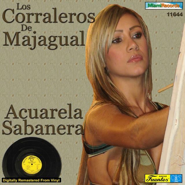 Acuarela Sabanera