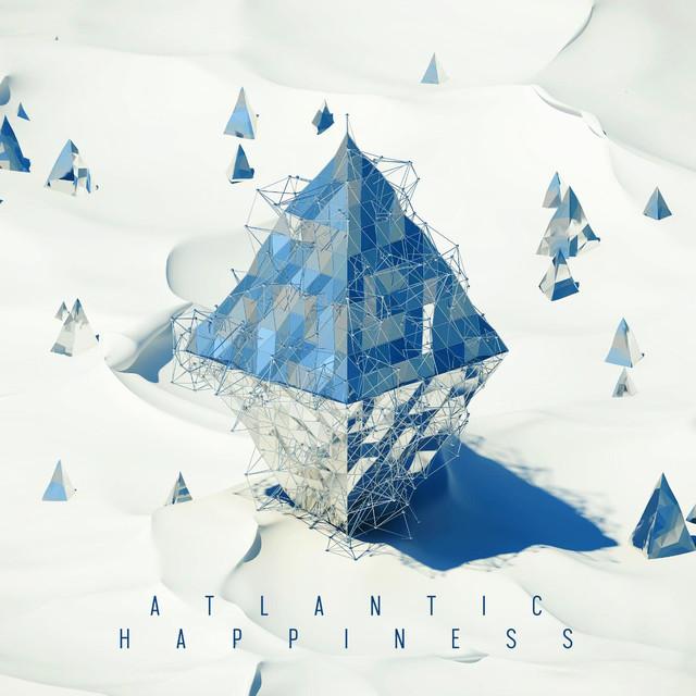 Atlantic Happiness