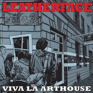 Viva La Arthouse