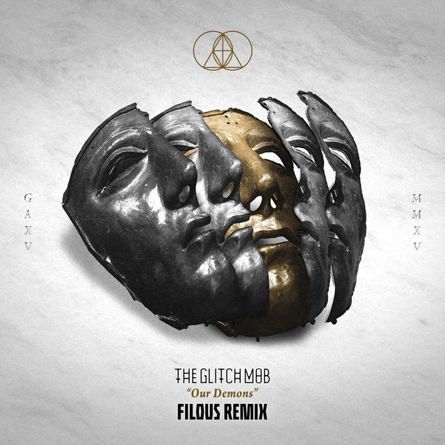 Our Demons (filous Remix)