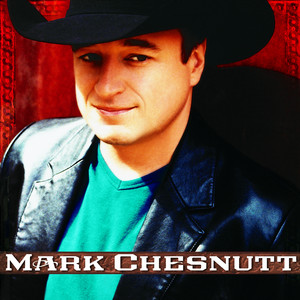 Mark Chesnutt album