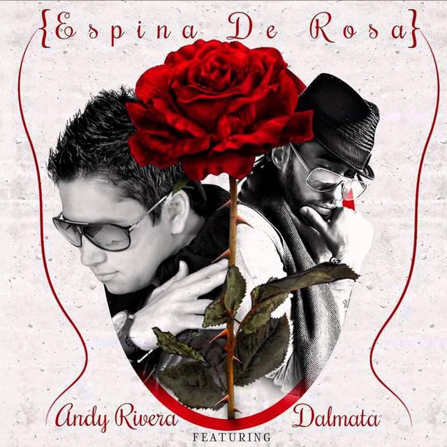 Espina de Rosas