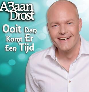A3aan Drost