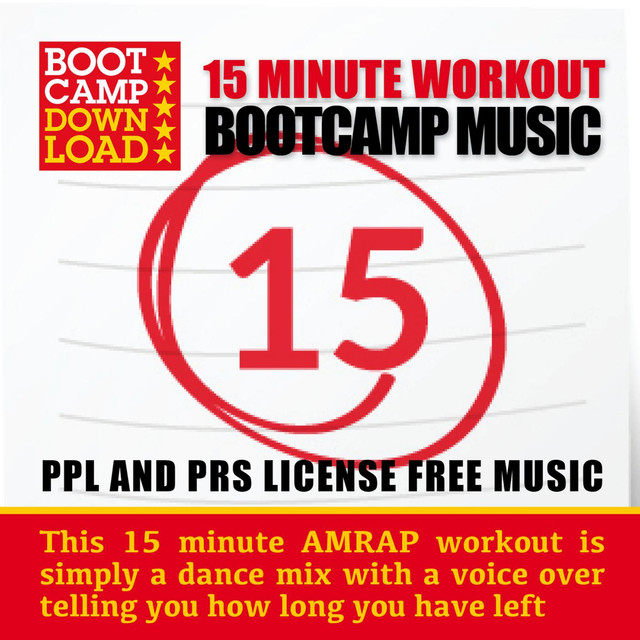 By Bootcamp Music Download