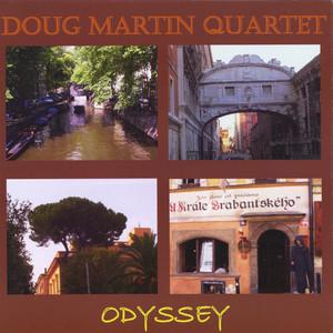 Doug Martin Quartet