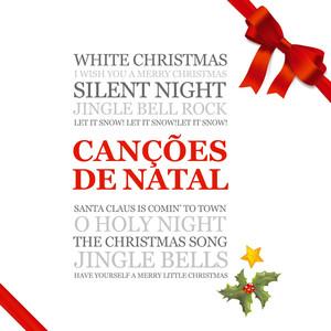 Canções de Natal album