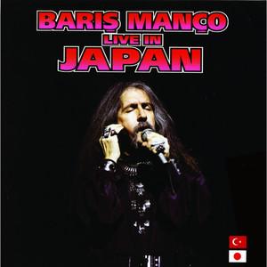 Live In Japan Albümü