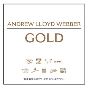 Gold: The Definitive Hits Collection album