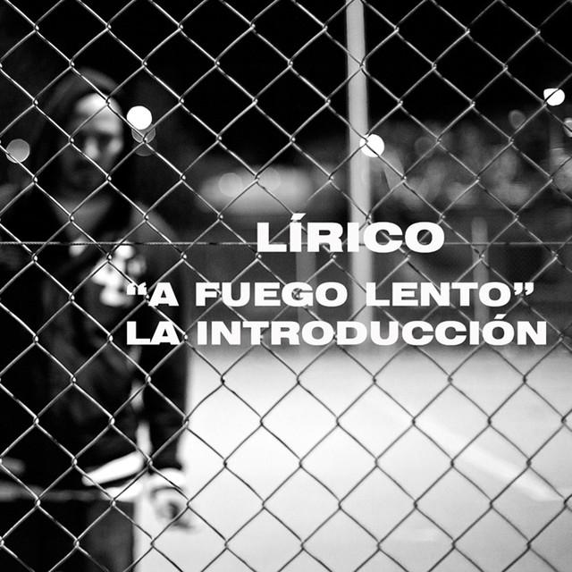 'A Fuego Lento' La Introduccion