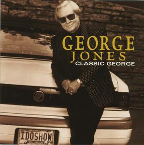 Classic George album