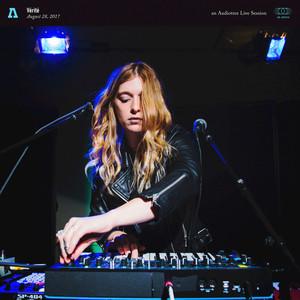 VÉRITÉ on Audiotree Live Albümü