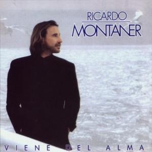 Viene Del Alma Albumcover