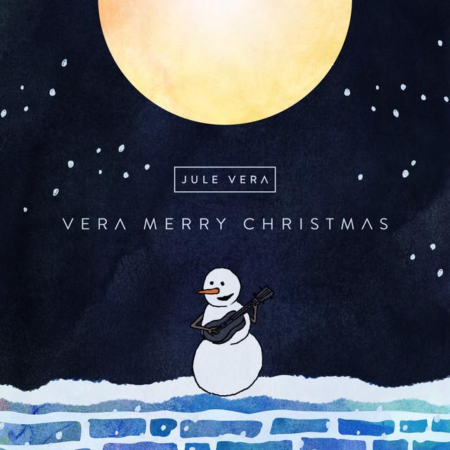 Vera Merry Christmas
