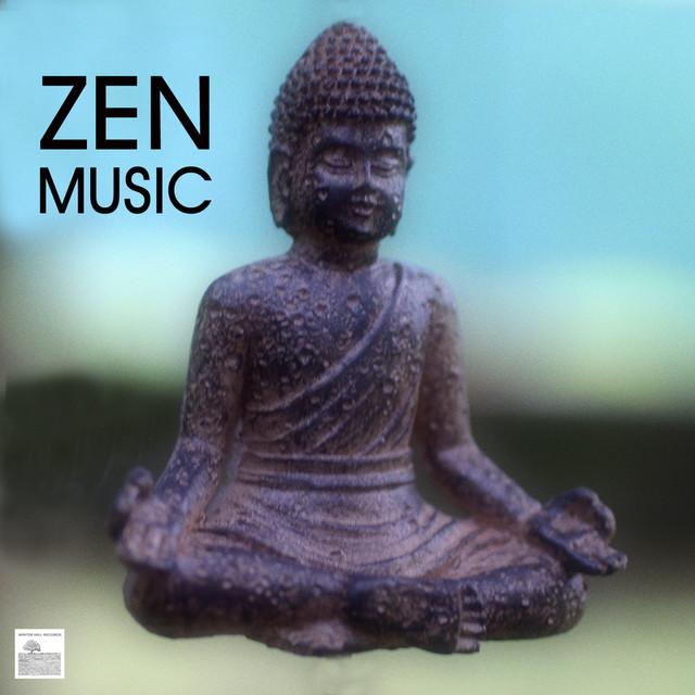 Tony Scott - Music For Zen Meditation And Other Joys