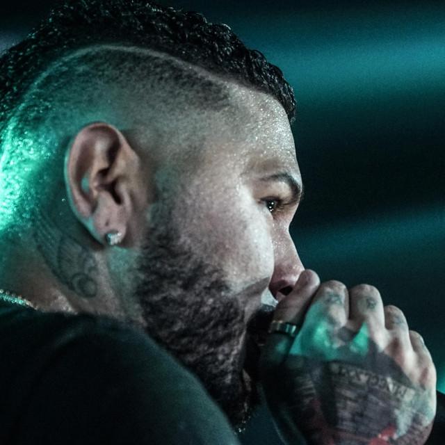 REGGAETON DJ PAULITO TÉLÉCHARGER TOTAL