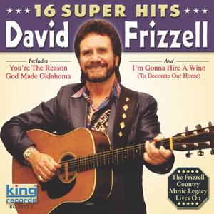 16 Super Hits album
