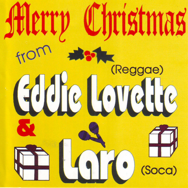 Eddie Lovette, Laro