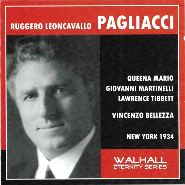 Vincenzo Belleza