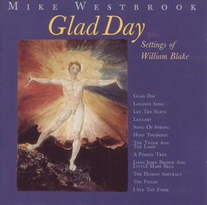 Glad Day album