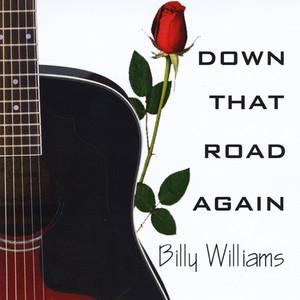 Down That Road Again album