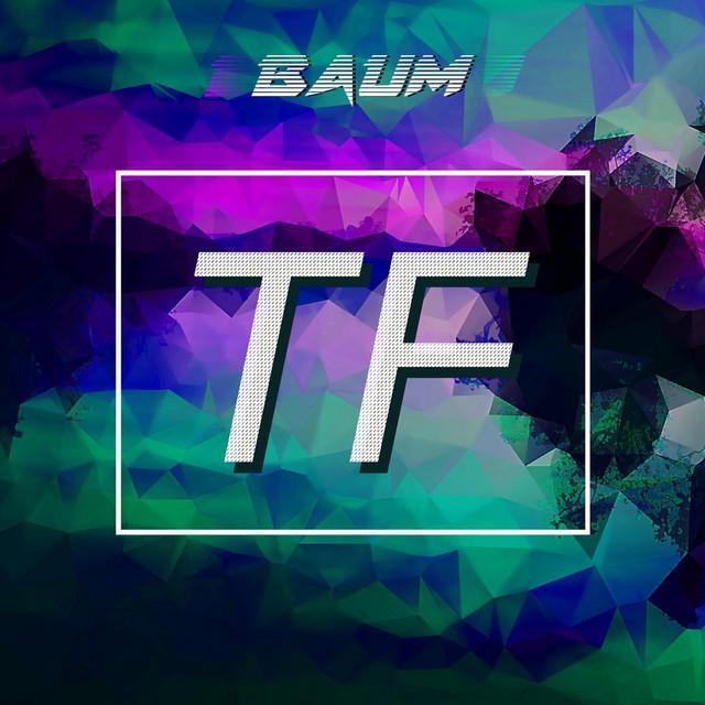 Cover for artist: Baum