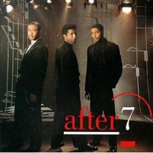 After 7 album