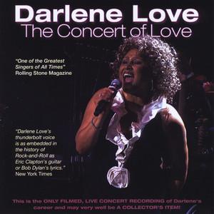 The Concert of Love album