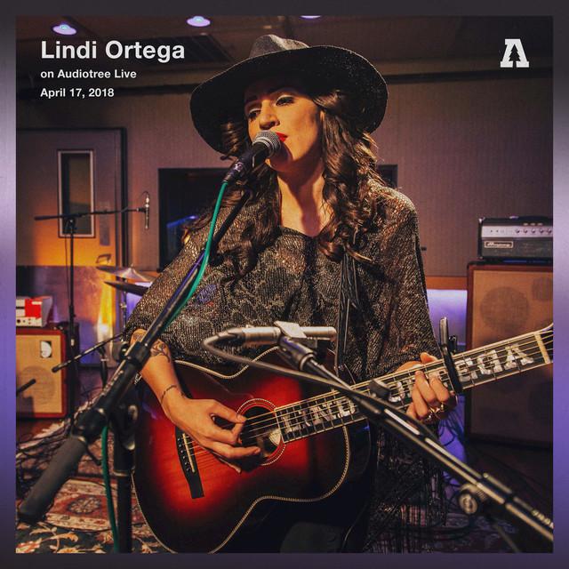 Lindi Ortega on Audiotree Live