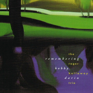 Remebering Bobby Darin album