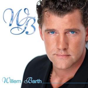 Willem Barth