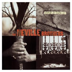 Valence Street album